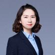 黃岡律師-金玉瑩律師