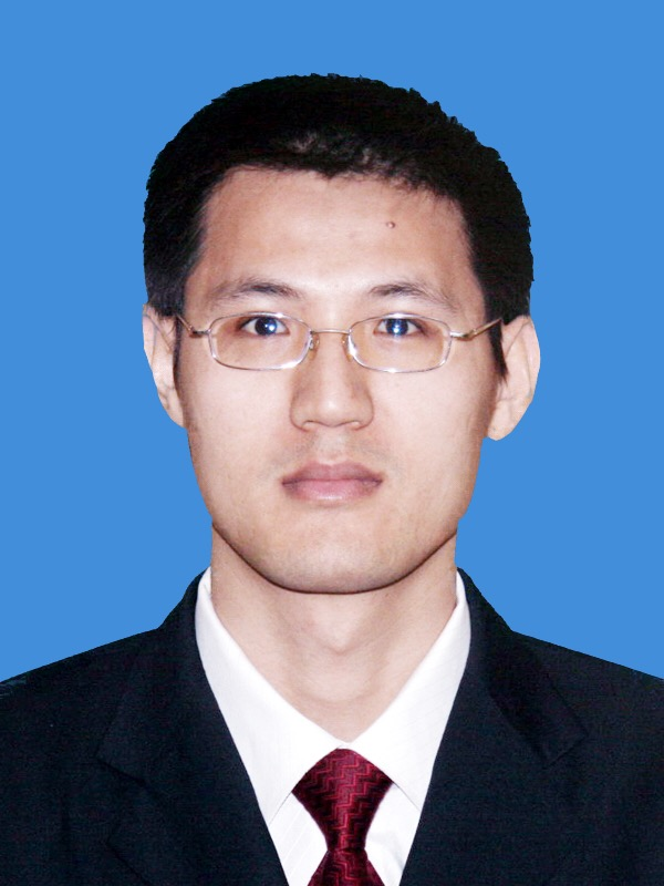 洪慶東律師