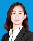 安庆律师-李会民