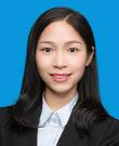 廣州律師-鐘玉婷律師