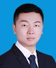 黃尚駿律師