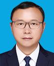 徐州律师-李育忠