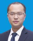 東莞律師-張邦永律師