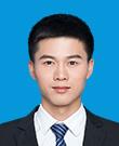 劉峰平律師