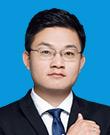 蘇州律師-劉毅律師