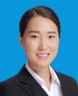 鄭州律師-白愛敏律師