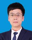 廣州律師-陳雙律師