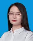 吳禹嫻律師