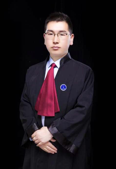 平涼律師-魏興寧律師