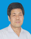 保定律師-張玉國