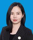 福州律師-陳海云律師