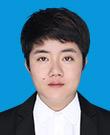 哈爾濱律師-王姣律師