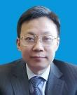 胡國慶_律師照片