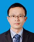宁波律师-王寅华律师