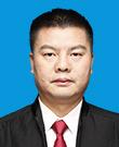 黔西南州律師-胡海濤