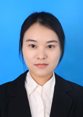 吐魯番律師-孫彩艷