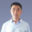 葫蘆島律師-周漢勇律師