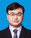 雙峰縣律師-龍衛良