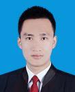 重慶律師-朱玉強律師
