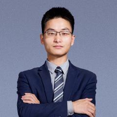 丁紅鑫律師