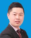 陳永飛律師