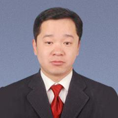 劉同發律師