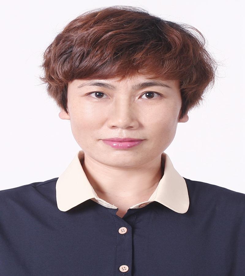 天津律師-梁波律師