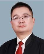绵阳律师-吴国强律师