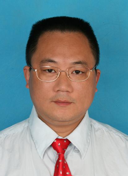 北京律師-陳劍峰律師