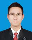 文山州律師-張順洪律師