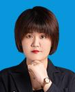 濮陽律師-董文燕律師