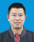 合肥律師-王海波律師