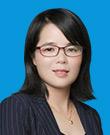 上海律師-鄒連香律師