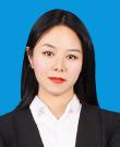 海東律師-哈瑞艷律師