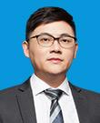杭州律師-吳潮律師