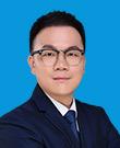 漳州律师-黄明贵