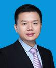 廣州律師-曹偉釗律師