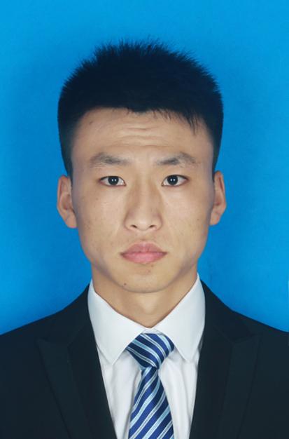 金昌律师-姜波律师