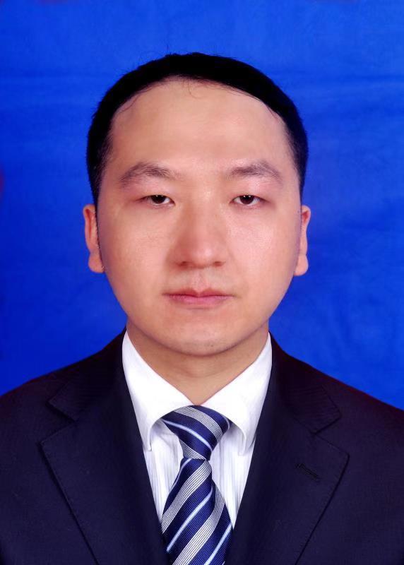 郴州律師-王典