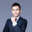 福州律師-邱桂福律師