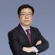 鞍山律师-刘兆才律师
