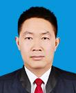 文山州律師-蔣紅玉律師