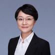 株洲律師-李南欣律師