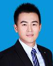 上海律師-趙世明律師