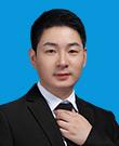 蔡甸區律師-李戰全