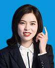 畢節律師-劉雙敏