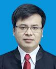 錦州律師-駱景宏律師