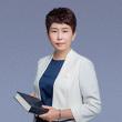天津律师-戴雪静律师