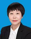 宁波律师-马彩霞律师