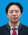 怀化律师-徐起堂